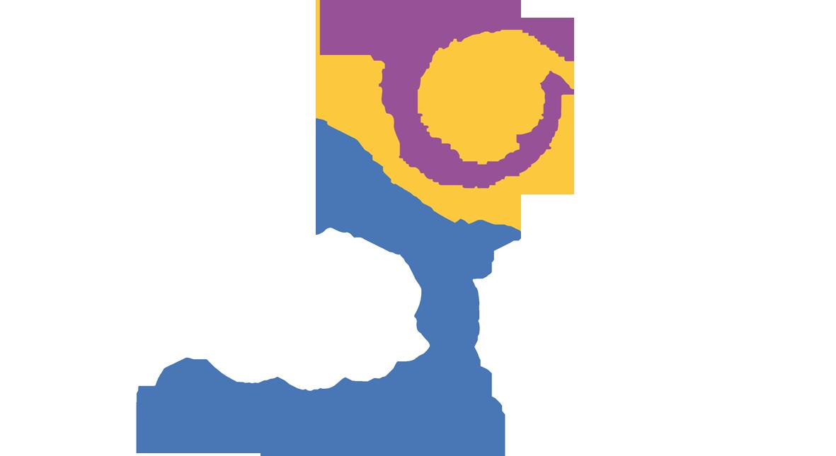 Colour Events